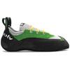 Evolv M's Spark Shoes Green/Grey